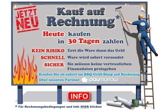weber grill shop bbq grill shop weber grill weber zubeh r bbq saucen. Black Bedroom Furniture Sets. Home Design Ideas